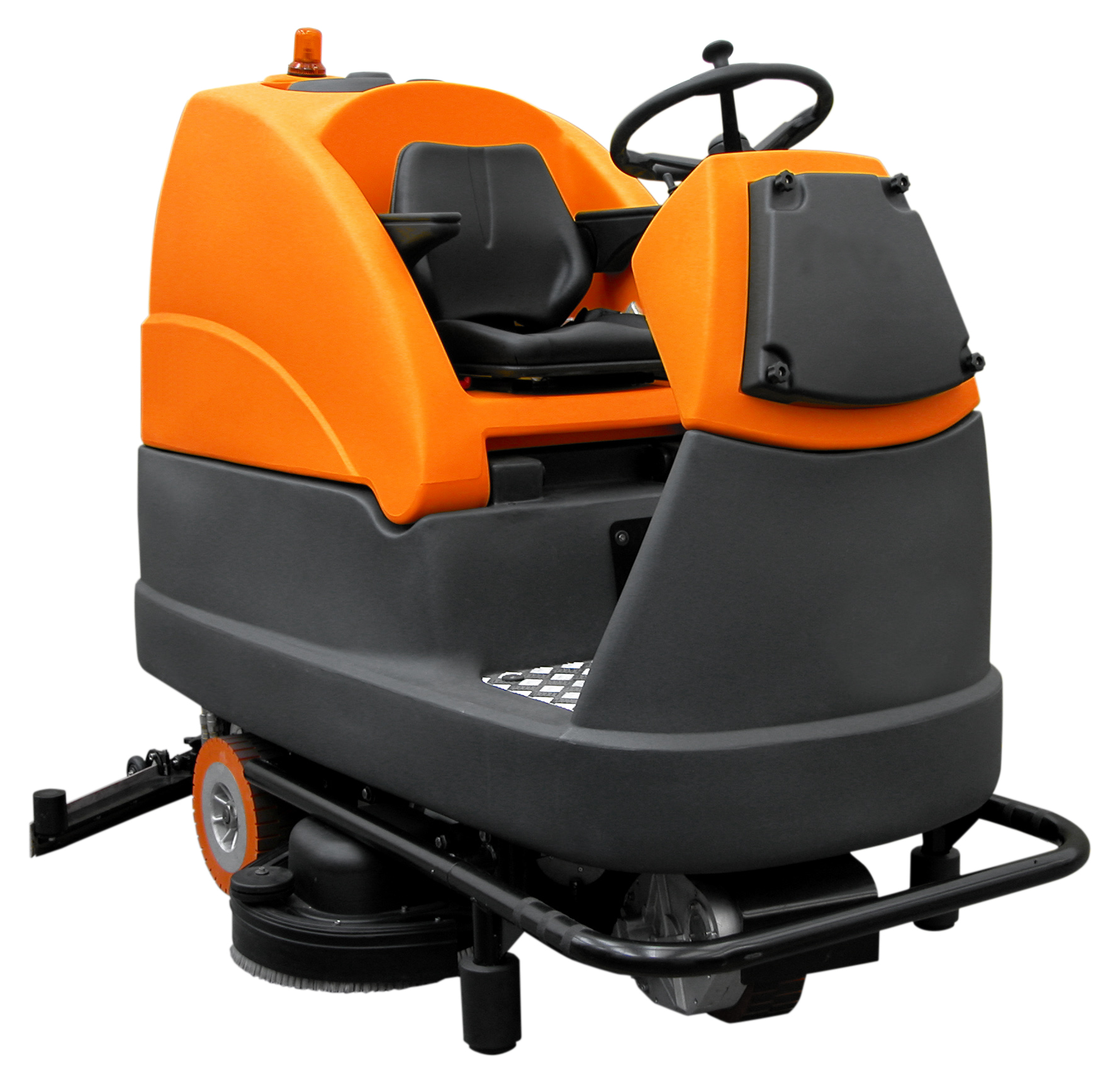 Stunning Floor Cleaning Machines Ideas – Home Gallery Image and Wallpaper