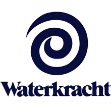 Waterkracht Trailer Pressure Washers