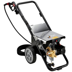 CTM PWC 5.0 2021 Cold Water Pressure Washer