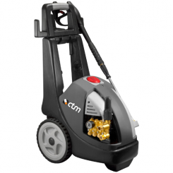 CTM PWC 1.0 Cold Water Pressure Washer